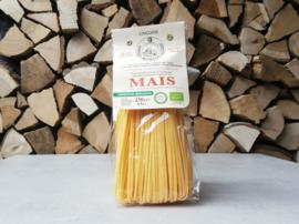 Morelli Pasta - Corn Tagliatelle Bio Glutenvrij | 250 GRAM