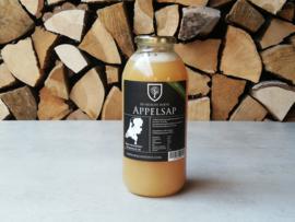 Appelsap | 1000 ml