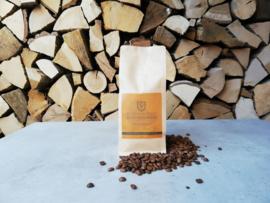 Ethiopie sidamo gr 2 Koffiebonen/ 250 gr