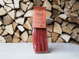 Morelli Pasta - Linguine Red Chilli  | 250 GRAM