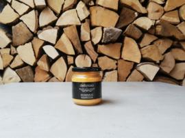 Delizioso - Hummus Harissa | 190 GR