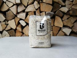 Biologische Parelgort | zak 1 kg