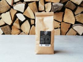 Tarwe/Spelt Broodmix  /500 gr