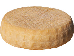 Oudwijker kaas Fiore | stuk circa 2 kilo