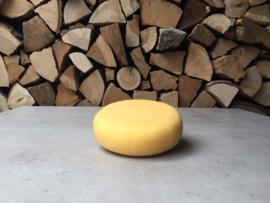 Kaasje Jong Biologisch | circa 600 gram
