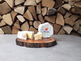 Boer Spierings Nije Kaas | circa 200 gram