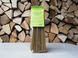 Morelli Pasta - Linguine Garlic Basil | 250 GRAM