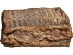 Oudwijker kaas robiola | stuk circa 500 gram