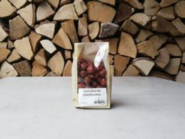 Gesuikerde Hazelnoten | 150 GRAM