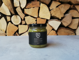 Courgette  jam /212 ml