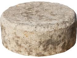 Oudwijker kaas Pietra | stuk circa 2 kilo