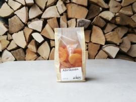 Abrikozen Nummer 2 | 250 GRAM