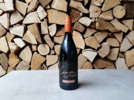 Betuws wijndomein Cuvee linge rood barrique