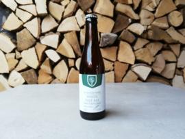 Heische Hoeve White Pale Ale bier| 33 cl