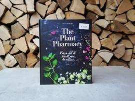 The Plant Pharmacy, koken met de kracht van de natuur
