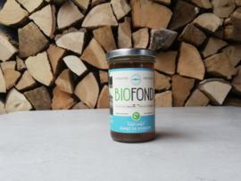 Belfond - Bio Visfumet (Zalm)   240 ML
