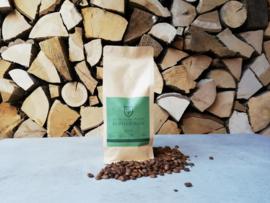 Peru Bio Koffiebonen/ 250 gr