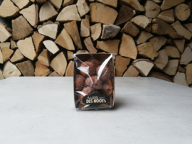 Bakje Chocoladetruffels  | 175 GRAM