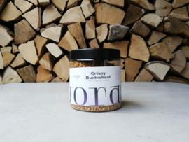 Gepofte Boekweit | pot 300 gram