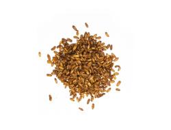 Gepofte Kamut | pot 225 gram