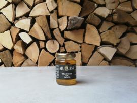 Acacia Blanchetto Truffel Honing | pot 120 gram