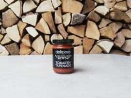 Deliozioso - Tomatentapenade | 140 GR