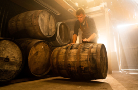 Workshop Whisky Stoken | Voucher