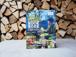 Wildpluk kookboek