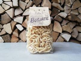 Morelli Pasta - Busiate | 500 GRAM