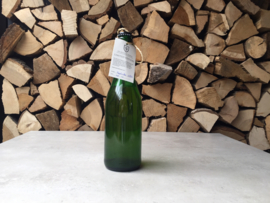 Cider | fles 70 cl