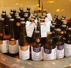 Heische Hoeve Bierbox   12 fles
