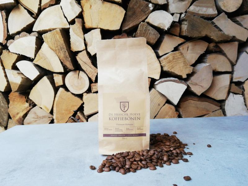 Guatemala SHB Koffiebonen/ 250 gr