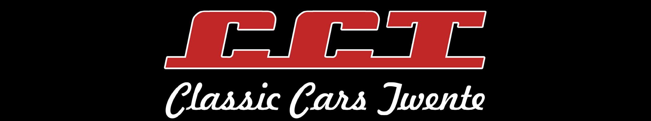 Clasic car header