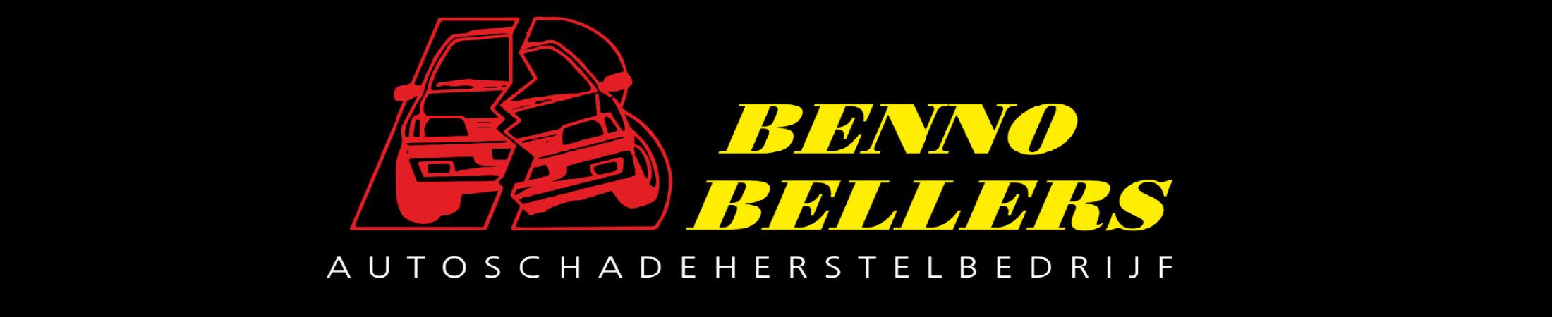 Bellers Autoschade