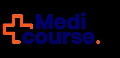 MediCourse