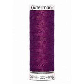 Gütermann allesnaaigaren 200m - 912