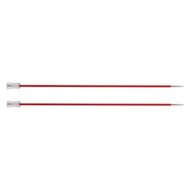 KnitPro Zing breinaalden 2,5mm
