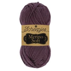 Merino Soft - 637 Seurat