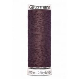 Gütermann allesnaaigaren 200m - 883