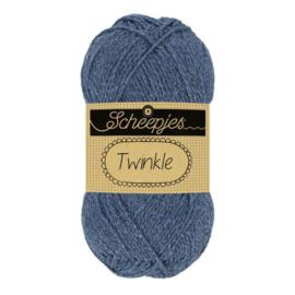 Twinkle - 909