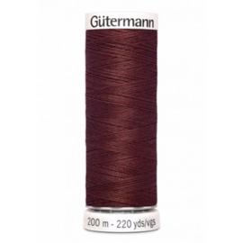 Gütermann allesnaaigaren 200m - 174