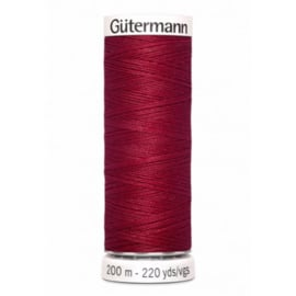 Gütermann allesnaaigaren 200m - 384
