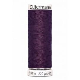 Gütermann allesnaaigaren 200m - 517