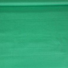 Stretch katoen - blauw
