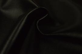 Kunstleder - black