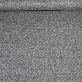 Breisel - grijs