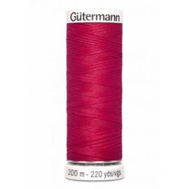 Gütermann allesnaaigaren 200m - 909
