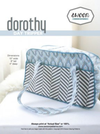 Dorothy Day Tripper - Swoon