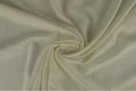 Viscose - Gebroken wit
