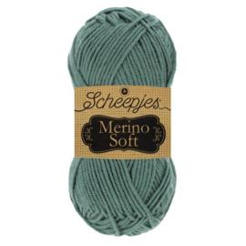 Merino Soft - 630 Lautrec